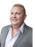 Matthew O'Farrell, PRDnationwide - Penrith