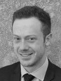 James Polacek, BLOC Property - ADELAIDE