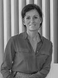 Sabine Freitag, Ray White - New Farm