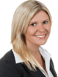 Lisa Barham, Harber Real Estate - Padbury