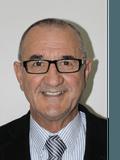Peter Yujnovich, Property Yields WA - Carine