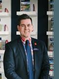 Jayden Roncon, Roncon Real Estate - Geelong