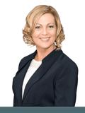 Julie Reid, Harcourts Coastal  - Gold Coast