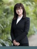 Grace Bai, VICPROP - MELBOURNE