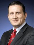 Csaba Pirko, PRDnationwide - Bexley North