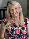 Pam Fisher, Professionals - Vertullo Real Estate