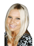 Kim Griffiths, HBA Realty - Upper Coomera - UPPER COOMERA