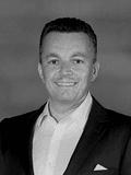 Andrew Drane, Harcourts Hills Living - BAULKHAM HILLS