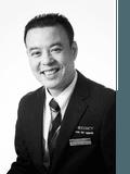 Binh Nguyen (Benny), Sweeney Estate Agents - Sunshine
