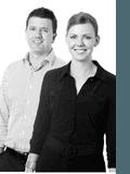 Damien Keyes, Keyes & CO Property - Townsville