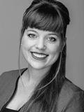 Elodie Fabre, Di Jones Real Estate - Woollahra