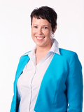 Natalie Gesler, Cooke Property Agents - Yeppoon