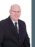 Nick Deane, Professionals - John Henderson