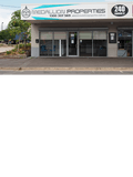 Rentals, Medallion Properties - Allenstown
