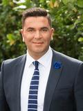 Anthony Lapadula, Jellis Craig - Northcote