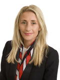 Hayley Robinson, Barry Plant - Mount Waverley