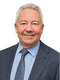 David Anderson, Starr Partners - East Gosford