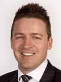 Luke Domingo, McCammon Real Estate -  Glenelg (RLA 247611)