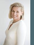 Lynne Hayden, Torquay Links Property - Torquay