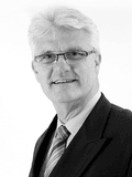 Peter Scott, Position Property Services Pty - .