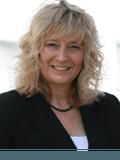 Kay Tuck, Kay's Real Estate - Burnett Heads