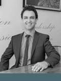 Brett Brook, Lead Estate Agents - RLA 220989
