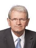 Walter Kubiak CEA (REIV), Hall & Partners First National - Endeavour Hills