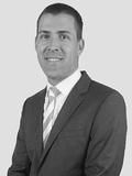 Simon Finlayson, Ray White - Southport