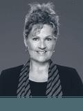 Glenda Ashton, O'Brien Real Estate - Cranbourne