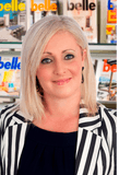 Melinda Lee-Ball, Belle Property Cornubia - Shailer Park