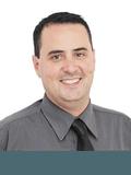 Pablo Gutierrez, Ray White - Green Point