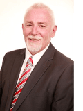 Wayne Aiken, Combined Real Estate - Glenfield