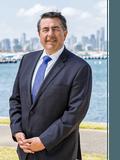 Josif Hatzinikolis, Gunn & Co Estate Agents -