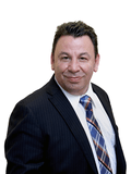 Tony Parissis, Bells Real Estate - Sydenham