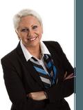 Karen Jeffress, Harcourts Hills Living - BAULKHAM HILLS