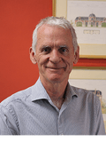 Greg Ennis, Ennis Partners - North Adelaide (RLA 174681)