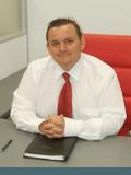 Sam Nanos, Assisi Pty Ltd - Doncaster