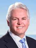 Tony Johnson, First National Real Estate O'Connor - WOLLONGONG