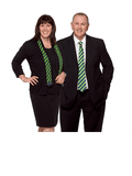 Peter Ferguson, O'Brien Real Estate - Narre Warren