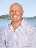 Tony Yarnold, McGrath - Gosford