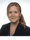 Wendy Tallon, Ben Tallon Real Estate P/L - Hastings
