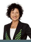 Mary Cassar, O'Brien Real Estate - Mentone