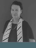 Lisa Kelly, Ray White - Labrador