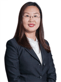Cathy Liu, Ray White - Bundoora