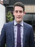 Mark Hutcheson, Jas Stephens Real Estate - Williamstown
