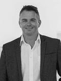 Daniel Grant, The Agency - South Perth