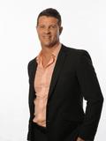 Adam Cook, Yeppoon Real Estate - Yeppoon