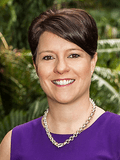 Karyn Voevodin, McGrath Estate Agents - Townsville