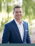 Robbie Witt, Colliers International Residential - Toowoomba
