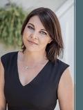 Andrea Bonner, Property Wise - LAUNCESTON